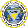 We Work With ACMP